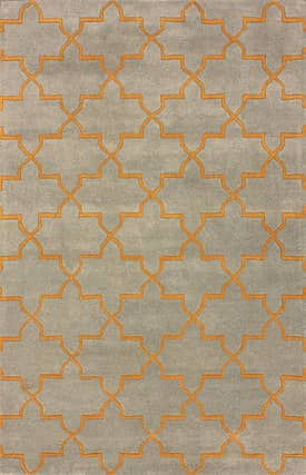 Rugs USA Satara Marrakesh Trellis Rug