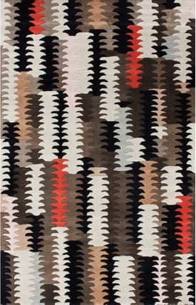 Rugs USA None Radiante Rug