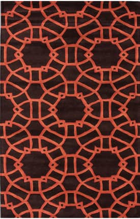 Rugs USA None Symphony Rug