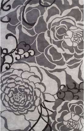 Rugs USA Cenon Floral Rug