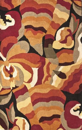Rugs USA Cenon Pinnacle Rug