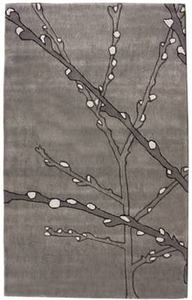 Rugs USA Couture Tree Pik Rug