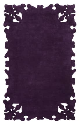 Rugs USA Couture Simplicity Rug