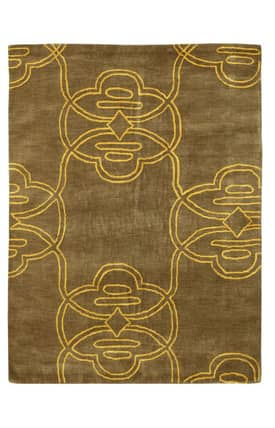 Rugs USA Couture Tribal Rug