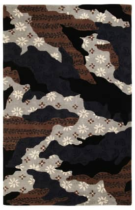 Rugs USA Couture Modern Flague Rug