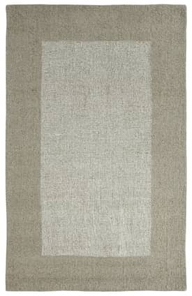 Rugs USA Couture Tweeded Border Rug