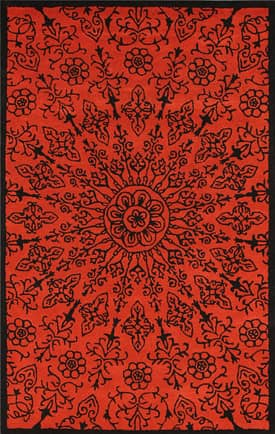 Rugs USA Couture Halton Rug
