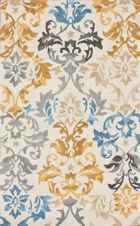 Rugs USA Couture Sterling Rug