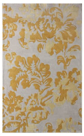 Rugs USA Couture Edgewood Rug