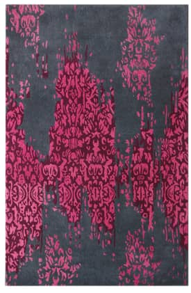 Rugs USA Couture Veron Rug