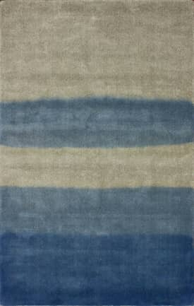 Rugs USA Couture Tie Dye Rug