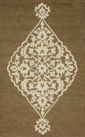Rugs USA Couture Elixir Rug