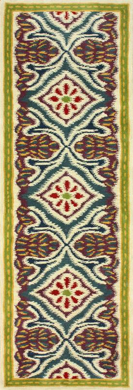 Rugs USA Couture Aamina Rug