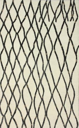 Rugs USA Couture Lattice MA85 Rug