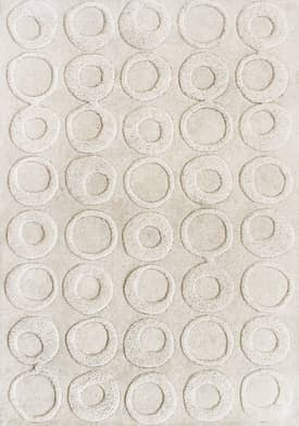 Rugs USA Couture Focus II Rug