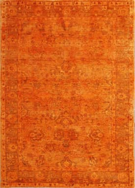 Rugs USA Overdye Manolya Rug