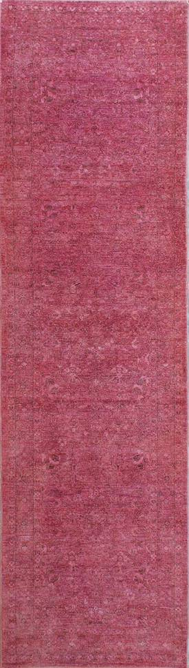 Rugs USA Overdye Farida Rug