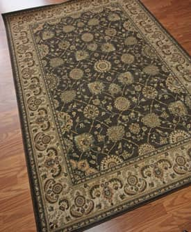 Rugs USA Kingdom Traditional Persian Palace Rug