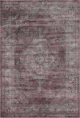 Rugs USA Beaumont Vintage Aubusson Rug