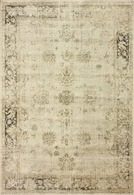 Rugs USA Beaumont Adileh Rug