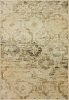 Rugs USA Beaumont Persian Tower Trellis Rug