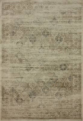 Rugs USA Beaumont Kerman Panel Rug