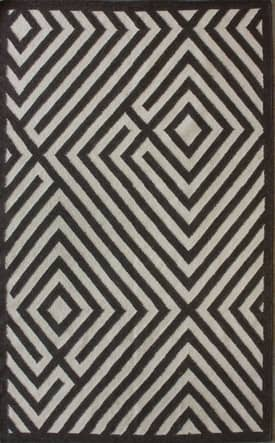 Rugs USA Kilim Diamond Rug