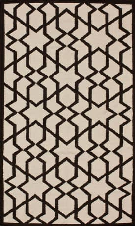 Rugs USA None Trellis I Rug