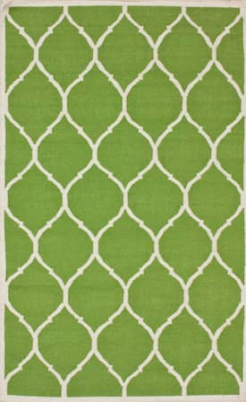 Rugs USA None Trellis II Rug