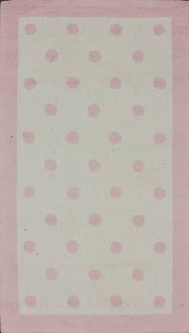 Rugs USA Serendipity Dulcet Dots Rug