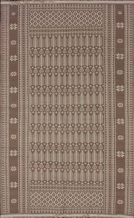 Rugs USA Serendipity Lodge Retreat Rug
