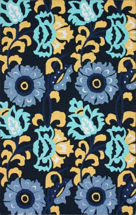 Rugs USA Serendipity Nadica Floral Rug