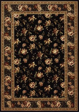 Rugs USA Serendipity Anath Floral Rug