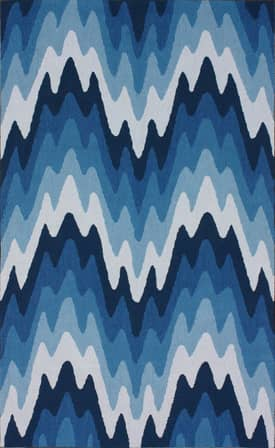 Rugs USA Serendipity Aelia Waves Rug