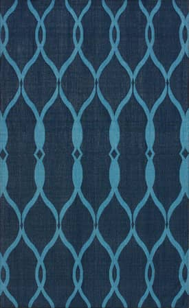 Rugs USA Serendipity Kailee Flatwoven Rug