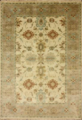 Rugs USA Serendipity 1395 Rug