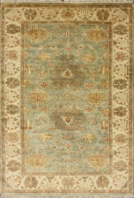 Rugs USA Serendipity 1396 Rug
