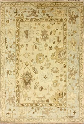 Rugs USA Serendipity 1397 Rug