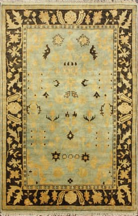 Rugs USA Serendipity 1398 Rug