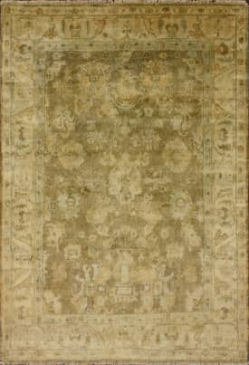 Rugs USA Serendipity 1399 Rug
