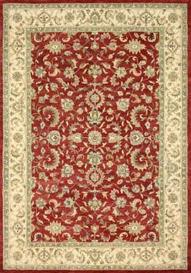 Rugs USA Serendipity 1401 Rug