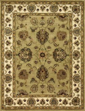 Rugs USA Serendipity 1404 Rug