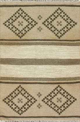 Rugs USA Serendipity 1407 Rug