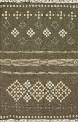 Rugs USA Serendipity 1408 Rug