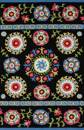 Rugs USA Serendipity 1417 Rug