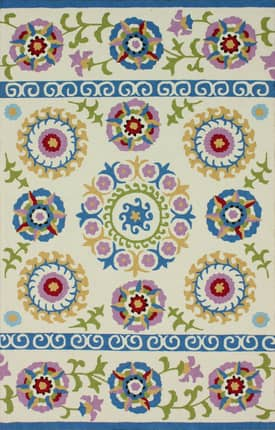 Rugs USA Serendipity 1420 Rug