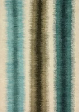Rugs USA Serendipity 1427 Rug