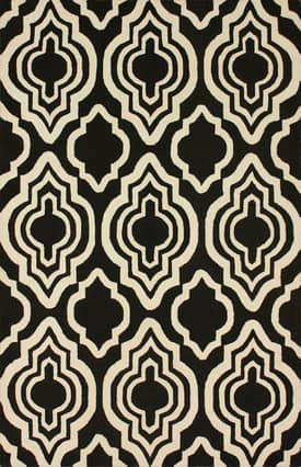 Rugs USA Serendipity 1442 Rug