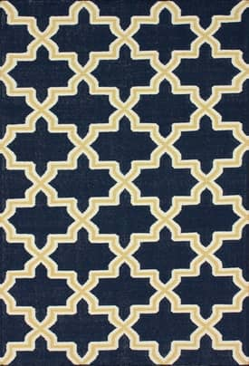 Rugs USA Serendipity 1447 Rug