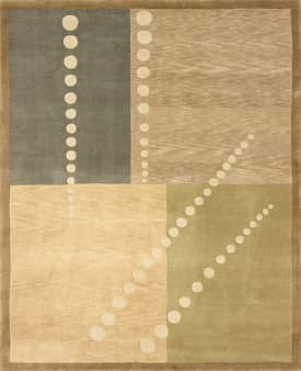 Rugs USA Serendipity 1449 Rug